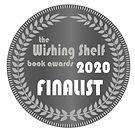 Finalist-Medal-Greyscale.jpg