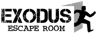 Exodus_logo_grayscale.png