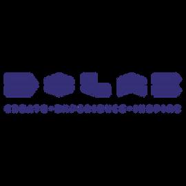 DoLaB