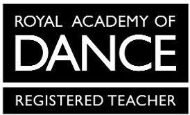 royal-academy-logo.jpeg