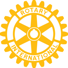 Rotory Club of Monterey