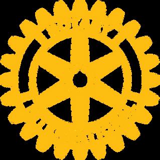 Rotory Club of Monterey