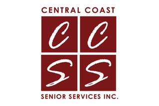 Central Coast Senior Services.jpg