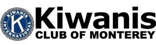 Kiwanis Club of Monterey