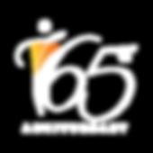 CAPA_65Years_logo_final_reverse.png