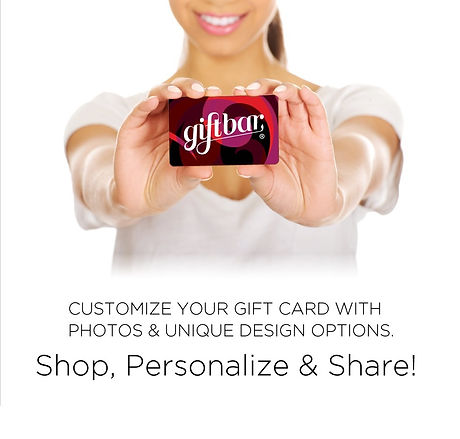 giftbar slide.jpg