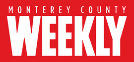 monterey weekly.png