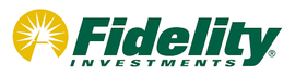 Fidelity Investor Center in Monterey, California