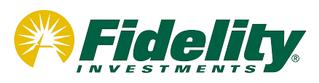 Fidelity Investor Center in Monterey, California