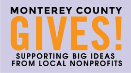 Monterey County Gives!