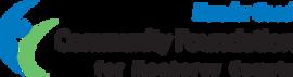 cfmc_logo.png