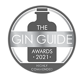 TGGA 2021 - Highly Commended - Logo.png