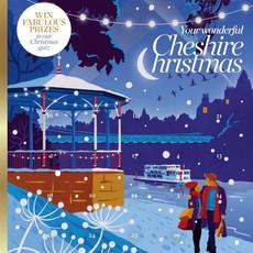 Cheshire Life: December 2020.