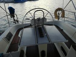 one day sailing murter,