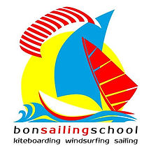 sailing school croatia,kiteboarding croatia