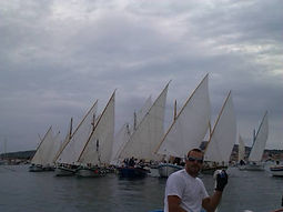 sailing school murterskipper,Škola jedrenja murter,sailing school croatia,škola jedrenja hrvatska