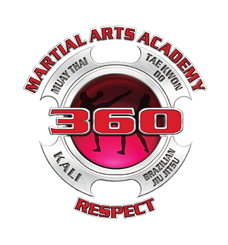 Martial Arts - Reno, NV