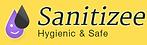 Logo_Sanitizee.png