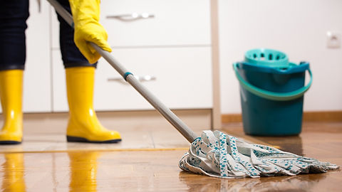 how-to-mop.jpeg