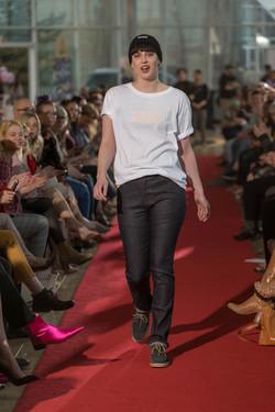 EDSNA Fashion Show 2019
