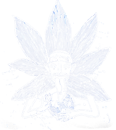 Weed Head White Transparent.png