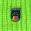 Thumbnail: NIUBOI UFO Enamel Pin 🛸