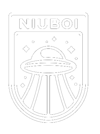 NIUBOI Logo White Transparent.png