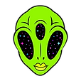Alien Icon Transparent Bck.png