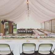 #babyshower #decor #209 #itsagirl #party