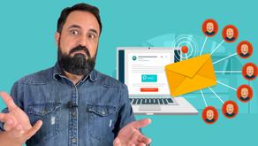 Polêmica: Vale a pena fazer e mail marketing?