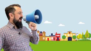 Marketing Digital em Cidades Pequenas