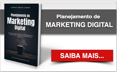 banner the digital marketing book.png