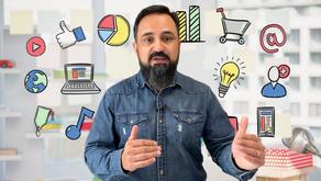 Como fazer Marketing de Conteúdo em 3 passos simples
