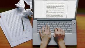 SEO para Jornalistas e Relações Públicas - Por que é indispensável saber Search Engine Optimization