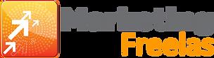 logo nova marketing freelas.png