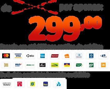Preço_299_NOVO.png