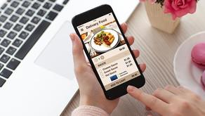 Restaurantes Virtuais: A nova tendência de negócios