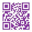 WhatsApp Image 2020-05-06 at 12.09.32.jp