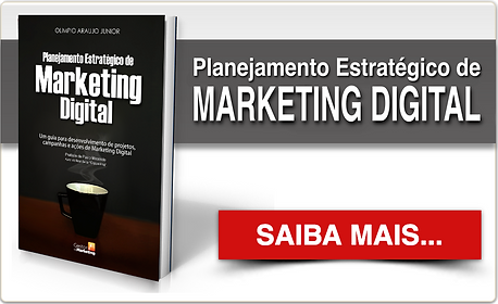 banner planejamento marketing digital.pn