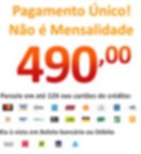Preço_490.jpg