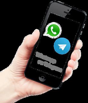 whatsapp hand-min.png