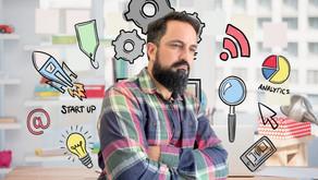 O que você NÃO precisa aprender em Marketing Digital