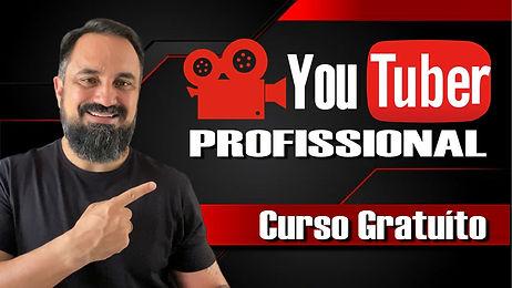 Curso Youtube Gratis.jpg