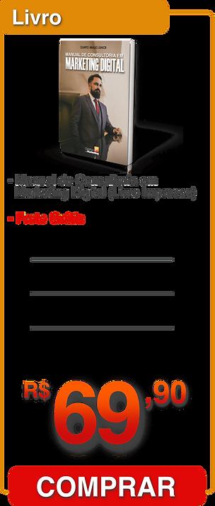 BOX DE PRECO 69-min (1).png