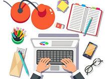 planejamento-e-pra%CC%81tica-envolvendo-