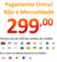 Preço_299.jpg