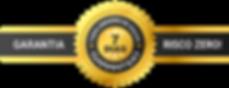 Garantia_stamp.png