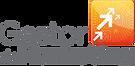 logo gestordemarketing 250-min.png