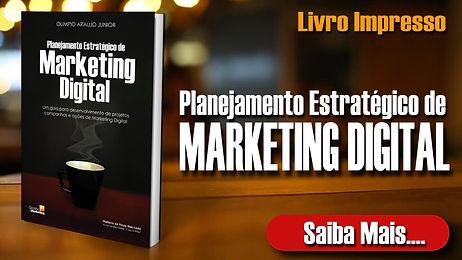 banner Livro Planejamento.jpg