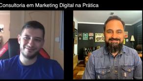 Consultoria em Marketing Digital na Prática